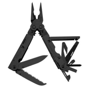 multitool sog powerassist black oxide