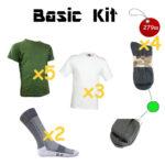 Winter Kit