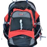 outdoortracker80red