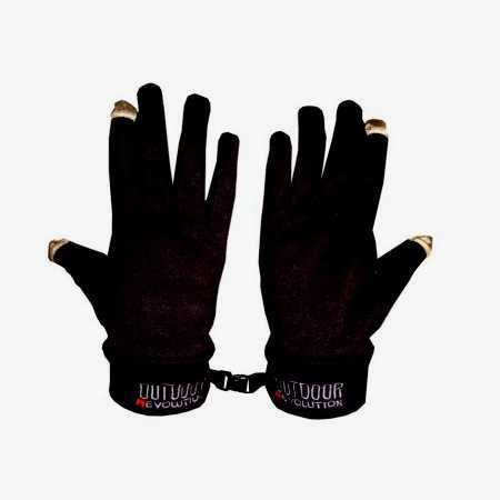 Touch Screen Gloves – Outdoor-1