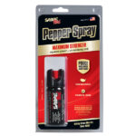 sabre-red-pepper-spray-55_box