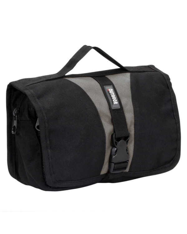 Shower Bag Outdoor