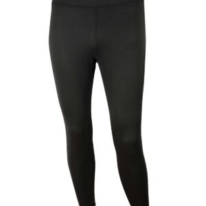 Thermal pants – Outdoor Xwarm
