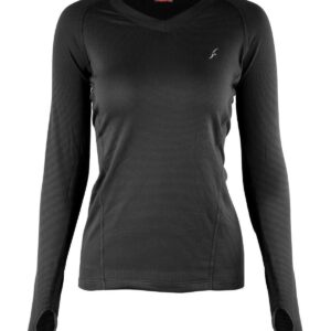 Thermal shirt for women – Outdoor