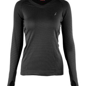 חולצה תרמית לנשים – Outdoor Xwarm