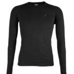 Thermal shirt – Outdoor Xwarm