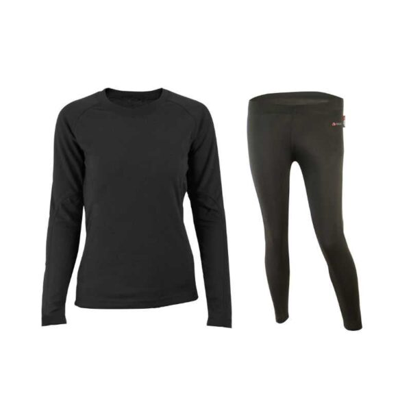 Thermal set SFP for women – pants and shirt
