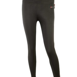 Thermal pants for women – Outdoor