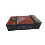 termoodezhda-sfp_box