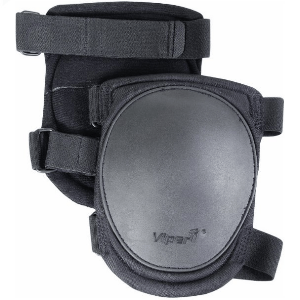 Viper Special Ops Knee Pads-1