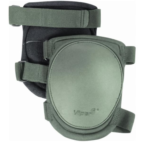 Наколенники Viper Special Ops Knee Pads