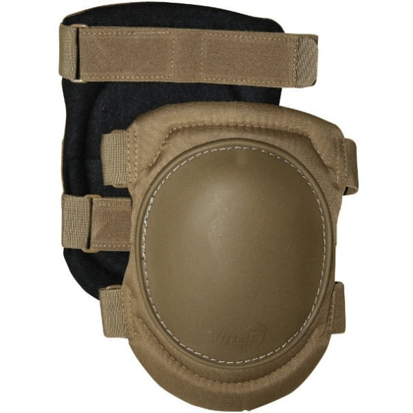 Viper Special Ops Knee Pads-2