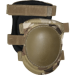 viper-tactical-special-ops-knee-pads-vcam