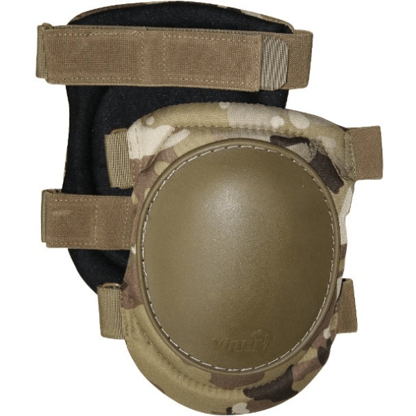 Viper Special Ops Knee Pads-3