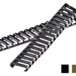 4-ladder-style-low-profile-rubber-covers-for-picatinny-rails