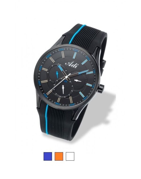 adi-sport-elegant-watch-man