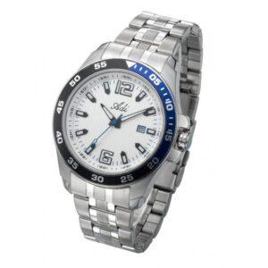 Adi Tactical-Elegant Watch