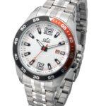 adi-tactical-elegant-watch-red