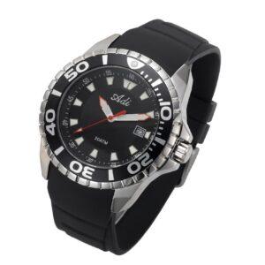 Adi Watch