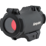 aimpoint_micro-h-2