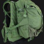 amran_pack_