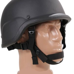 Ballistic Helmet 3A NIJ Israel