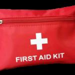 first_aid_kit_idf