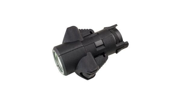 Integral Front Flashlight for Micro RONI-1