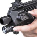 flashlight-for-micro-roni-kasda.co_.il_