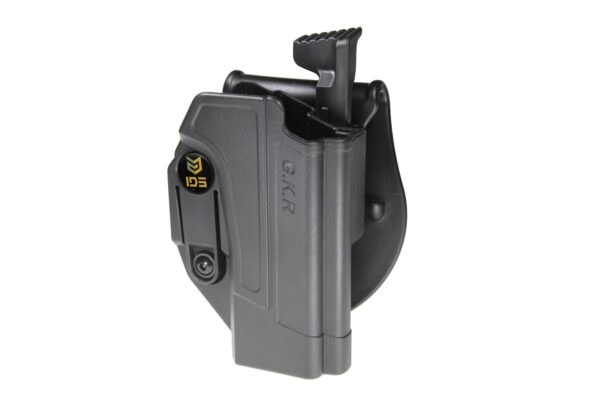 Glock Thumb Release Professional Holster