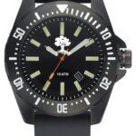 golani_symbol_watch_kasda