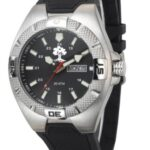 golani_watch_multifunction