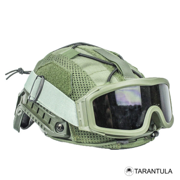 Helmet Cover Ops Core Fast-1