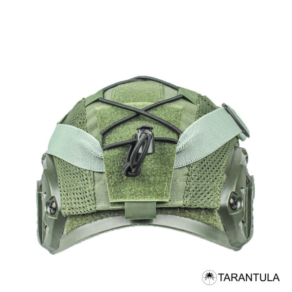 Helmet Cover Ops Core Fast-2