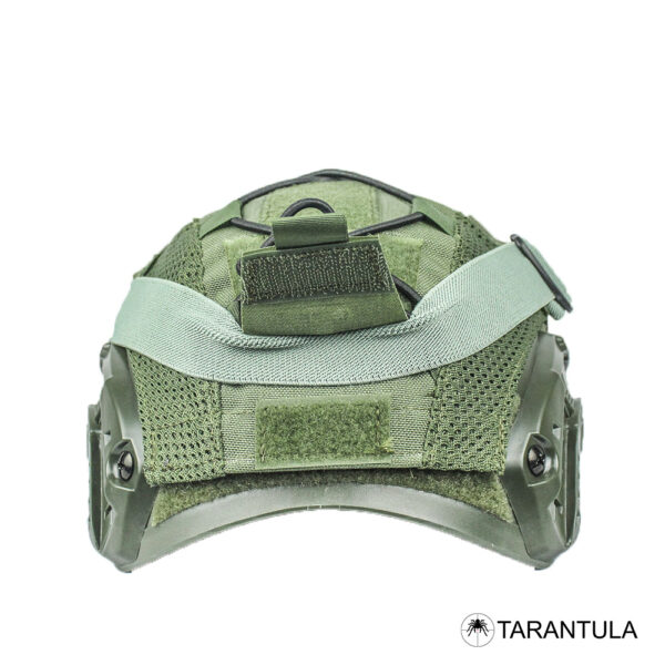 Helmet Cover Ops Core Fast-back