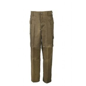 Zahal IDF Combat Uniform – Pants