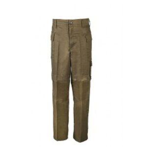Zahal IDF Combat Uniform – Pants