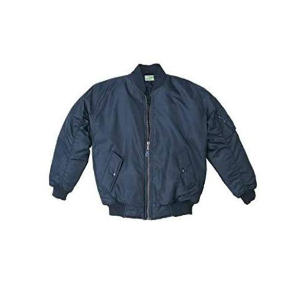 IDF Pilot Coat