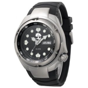 IDF Dive Watch