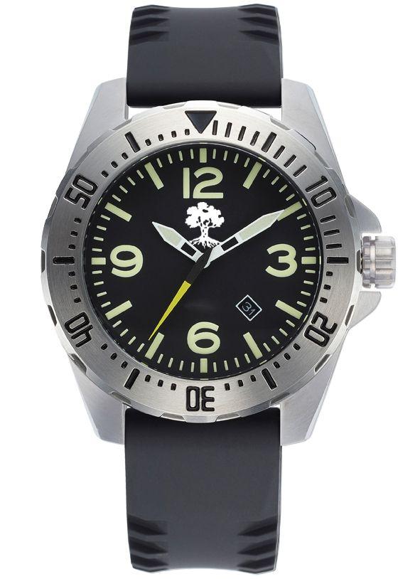 IDF Watch Advanced Field Operator-golani