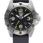 idf_israeli_air_force_symbol_watch