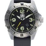 idf_israeli_navy_symbol_watch