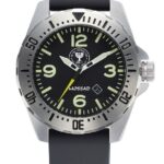 idf_mossad_symbol_watch