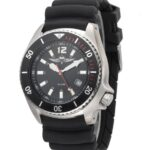 idf_tzanhanim_elegant_watch