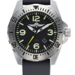 idf_tzanhanim_symbol_watch