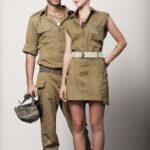 idf_uniform