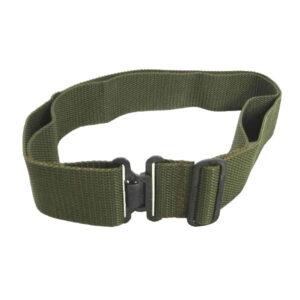 חגורה צבאית