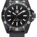 idf_units_symbols_watch_kasda