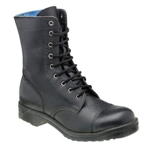Israeli Army Military Light Boots