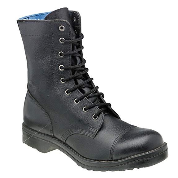נעלי צבא קלות